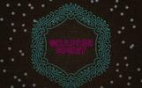 Stitch - Photoshop Creative TOOLKIT Bundle