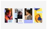 Instagram Stories Kit (Vol.6) Social Media