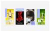 Instagram Stories Kit (Vol.6) Social Media Big Screenshot