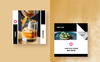 "Soziale Medien namens ""Modern Social Media Kit (Vol. 19)"" Großer Screenshot"