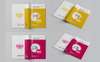 SEO Proposal Corporate Identity Template Big Screenshot