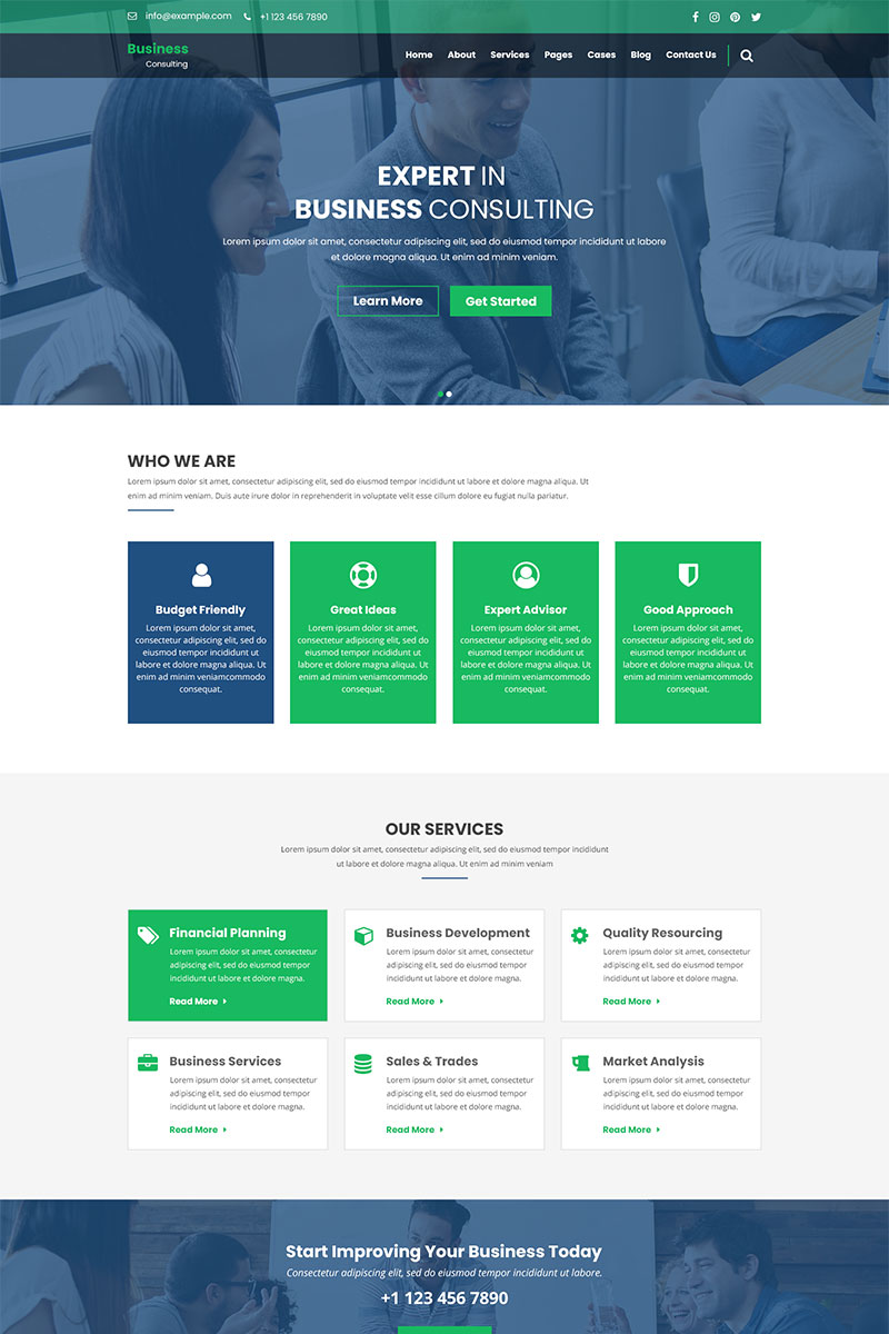 modello di sito Web di incontri PSD 100 sito di incontri di comunità gratis