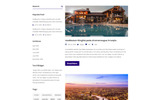 """Travello  