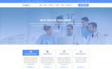 """Medico 