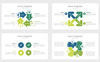 Swot Analysis PowerPoint Template Big Screenshot