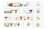 Multipurpose Infographics PowerPoint Template