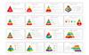 Pyramid PowerPoint Template Big Screenshot