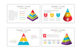 Pyramid PowerPoint Template