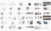 Business Project PowerPoint Template Big Screenshot