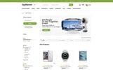 Appliances WooCommerce Theme