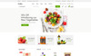 Gokko - Multi-purposes Tema WooCommerce №79040 Screenshot Grade