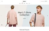 Noda - Fashion Store WooCommerce Theme