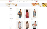 XStyle - Fashion WooCommerce Theme
