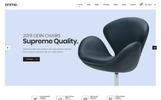 Onme WooCommerce Theme
