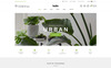 Belin WooCommerce Theme Big Screenshot