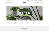 Belin WooCommerce Theme
