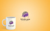 Mindscape Logo Template Big Screenshot