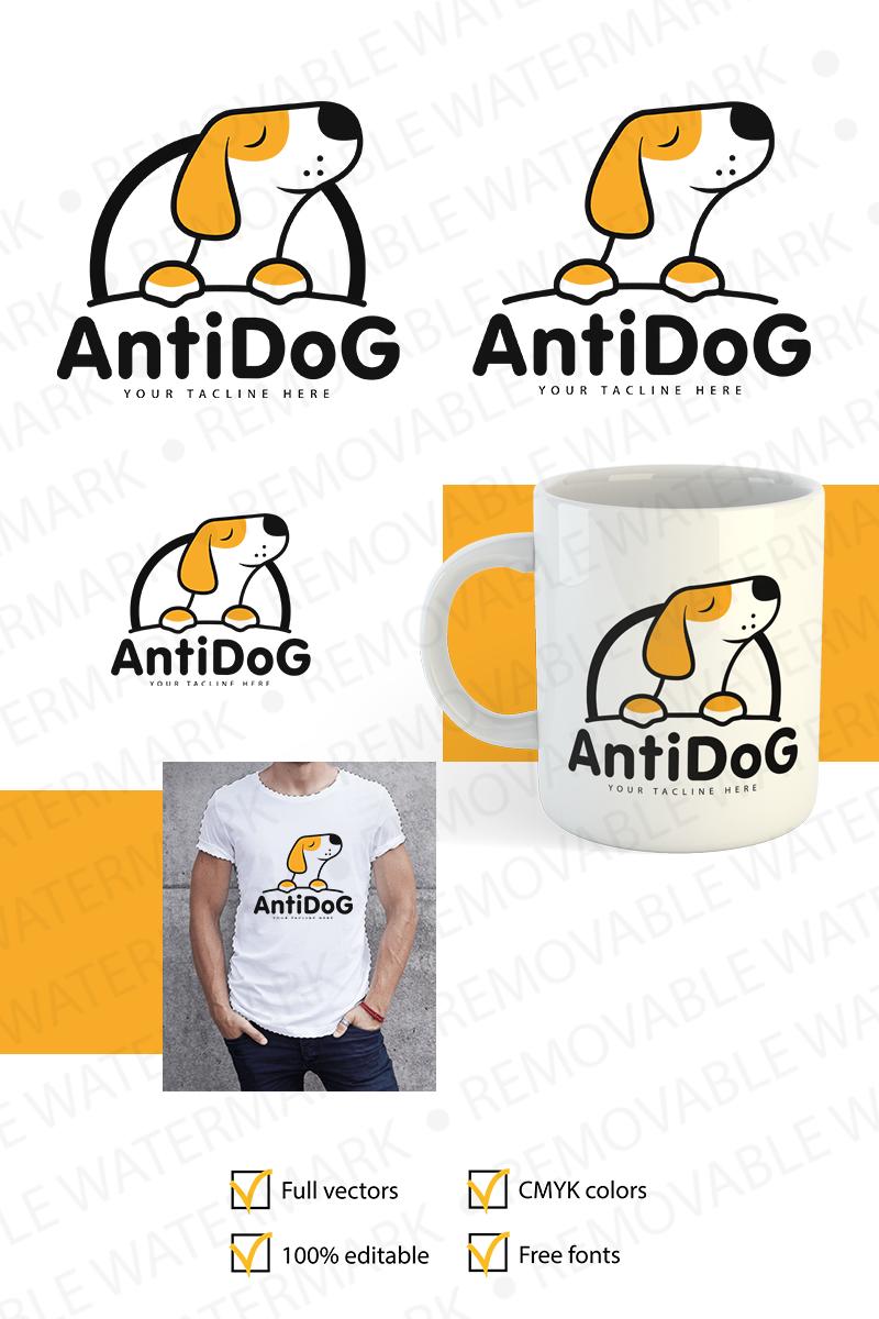 Logo Vorlage #68837 für Tiere und Haustiere