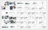 BASIC INFORMATION PowerPoint Template