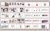 Giant PowerPoint Template