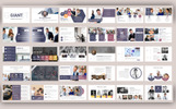 Creative Pack - 2 in 1 PowerPoint Template