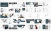 Modern Business 2 In 1 PowerPoint Template Big Screenshot