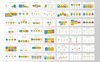 Infographic Diagrams PowerPoint Template Big Screenshot