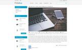 Primebuy - Responsive 1.7 PrestaShop Theme