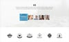 RealArea - RealEstate WordPress Theme Big Screenshot