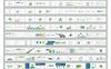 """""""Maestro Business"""" modèle PowerPoint  Grande capture d'écran"""