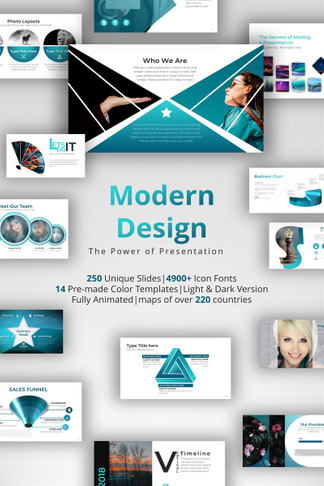 powerpoint template preview design your own powerpoint.html