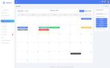 """Responzivní Administrativí šablona """"Neon - Responsive Bootstrap 4 UI Kits"""""""
