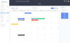 Booster - Responsive Bootstrap 4 Dashboard & UI Kits Admin Template Big Screenshot