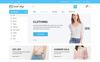 Grand Shop - Shopify Theme Big Screenshot