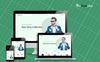 "Shopify Theme namens ""Fashionplus - Fashion Multipurpose"" Großer Screenshot"