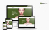 "Tema Shopify Bootstrap #82917 ""Skin Care - Cosmetics Store"" Screenshot grande"