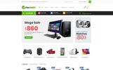 FlatSHOP - Multipurpose Elementor WooCommerce Theme