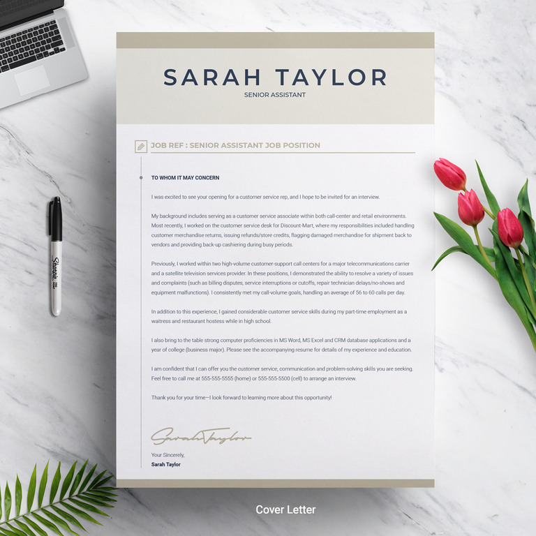hostess önéletrajz minta Prémium Sarah Taylor Önéletrajz sablon 74556 hostess önéletrajz minta