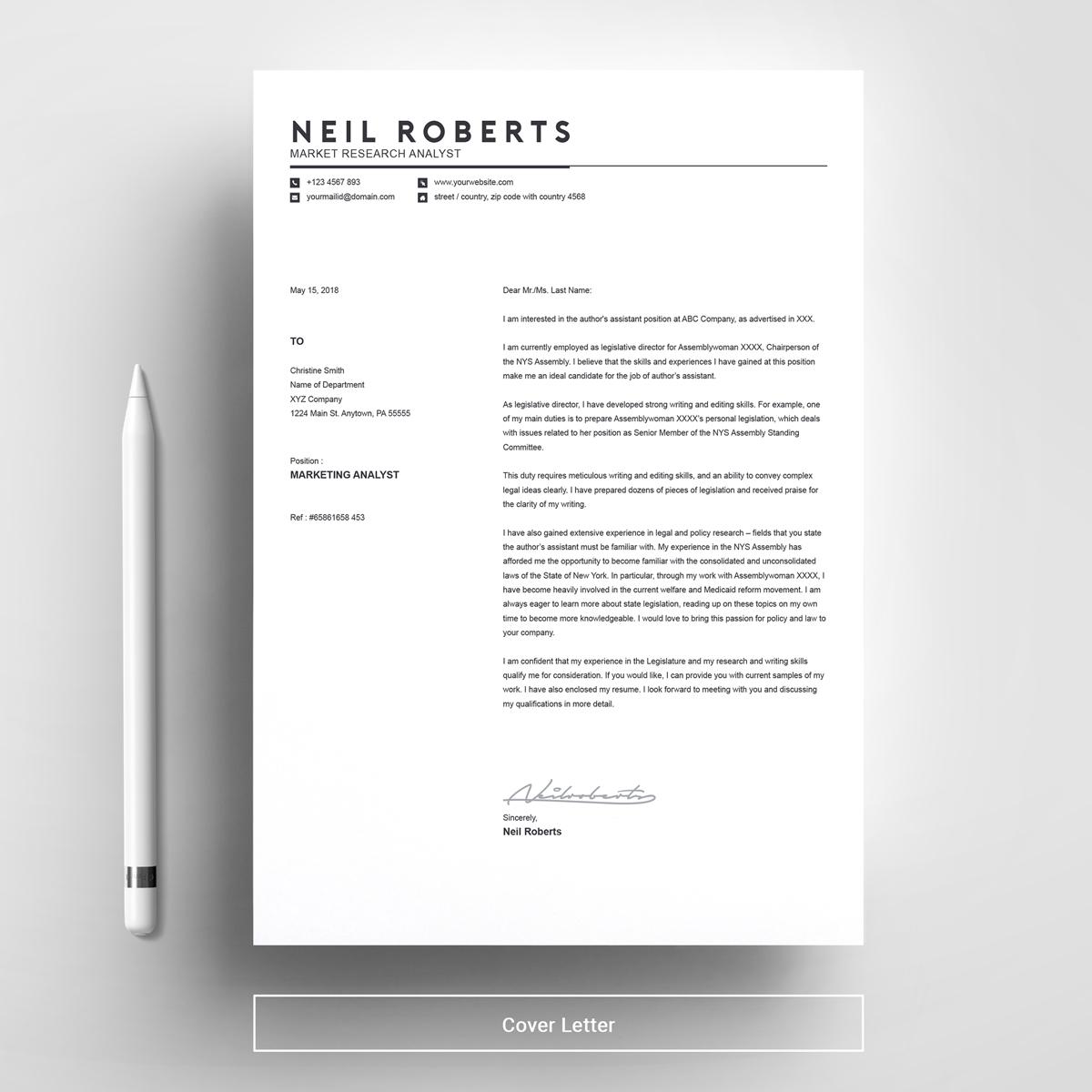 https://s3u.tmimgcdn.com/1860567-1546500798290_03_Free-Resume-Page-No-02-Design-Template.jpg