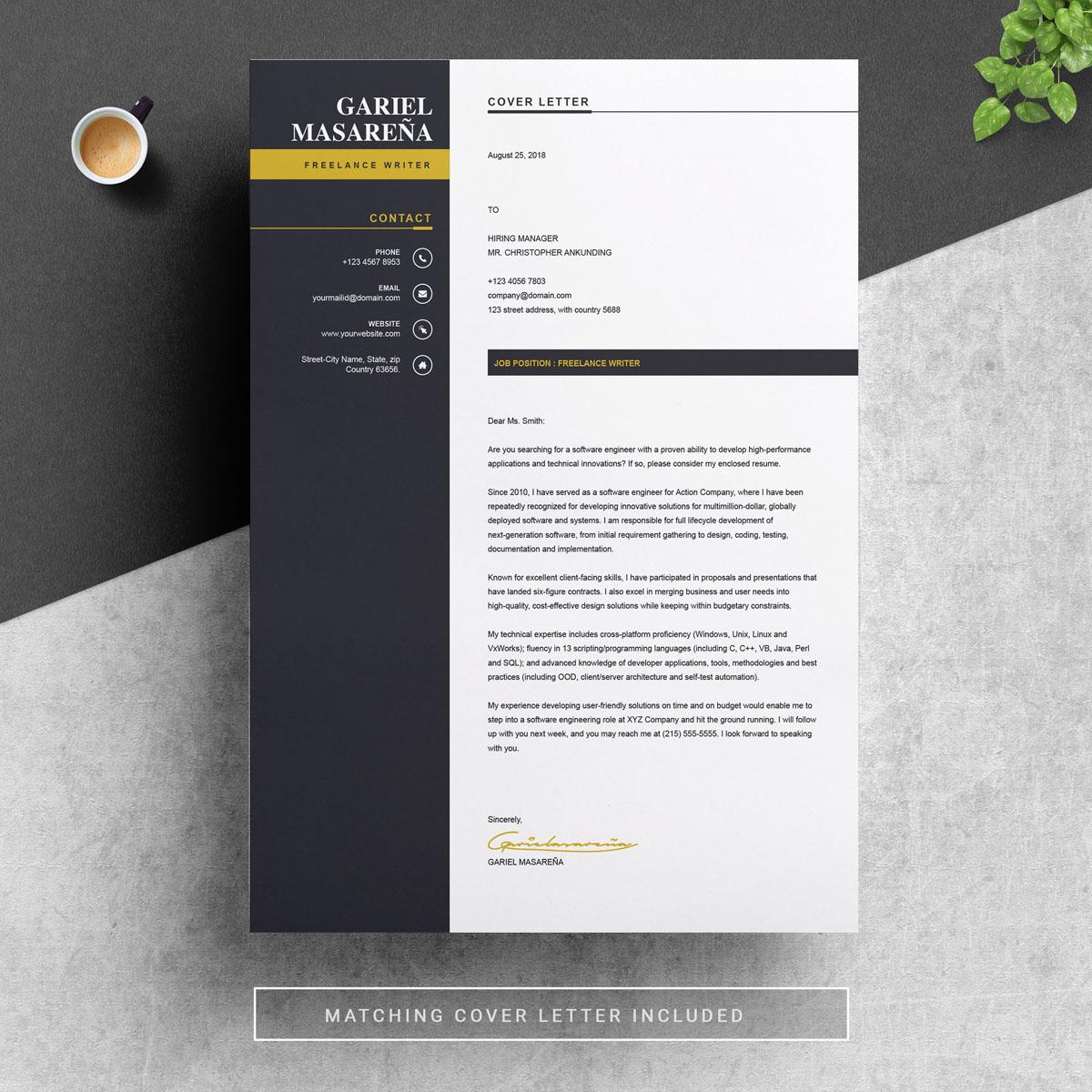 https://s3u.tmimgcdn.com/1860567-1548253888129_03_-Resume-Cover-Letter-Page-Free-Resume-Design-Template.jpg