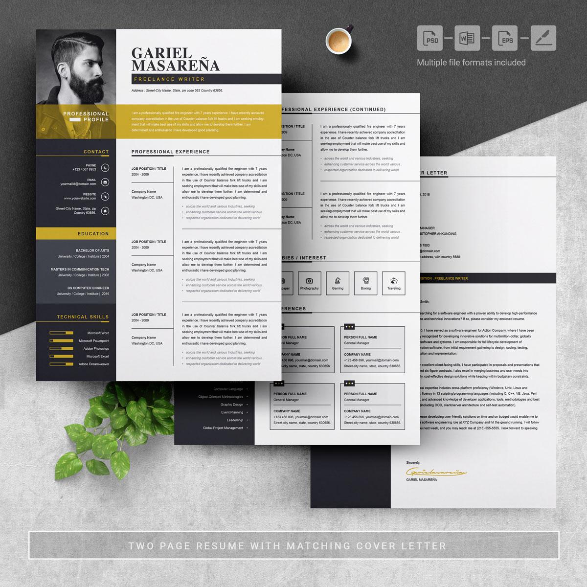 https://s3u.tmimgcdn.com/1860567-1548253888133_04_3-Pages-Free-Resume-Design-Template.jpg