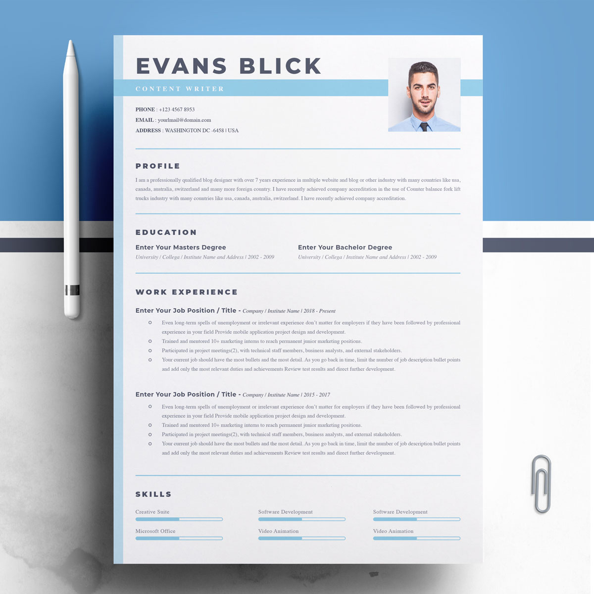 https://s3u.tmimgcdn.com/1860567-1551108623285_01_Modern-Resume-Template---CV-Template-Cover-Letter-Professional-Teacher-Resume_Main-Thumbnail-Image.jpg