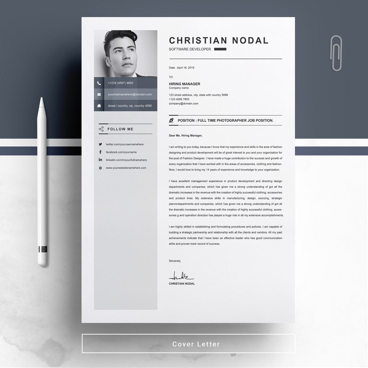https://s3u.tmimgcdn.com/1860567-1553349815197_04_Free-Resume-Page-No-02-Design-Template.jpg