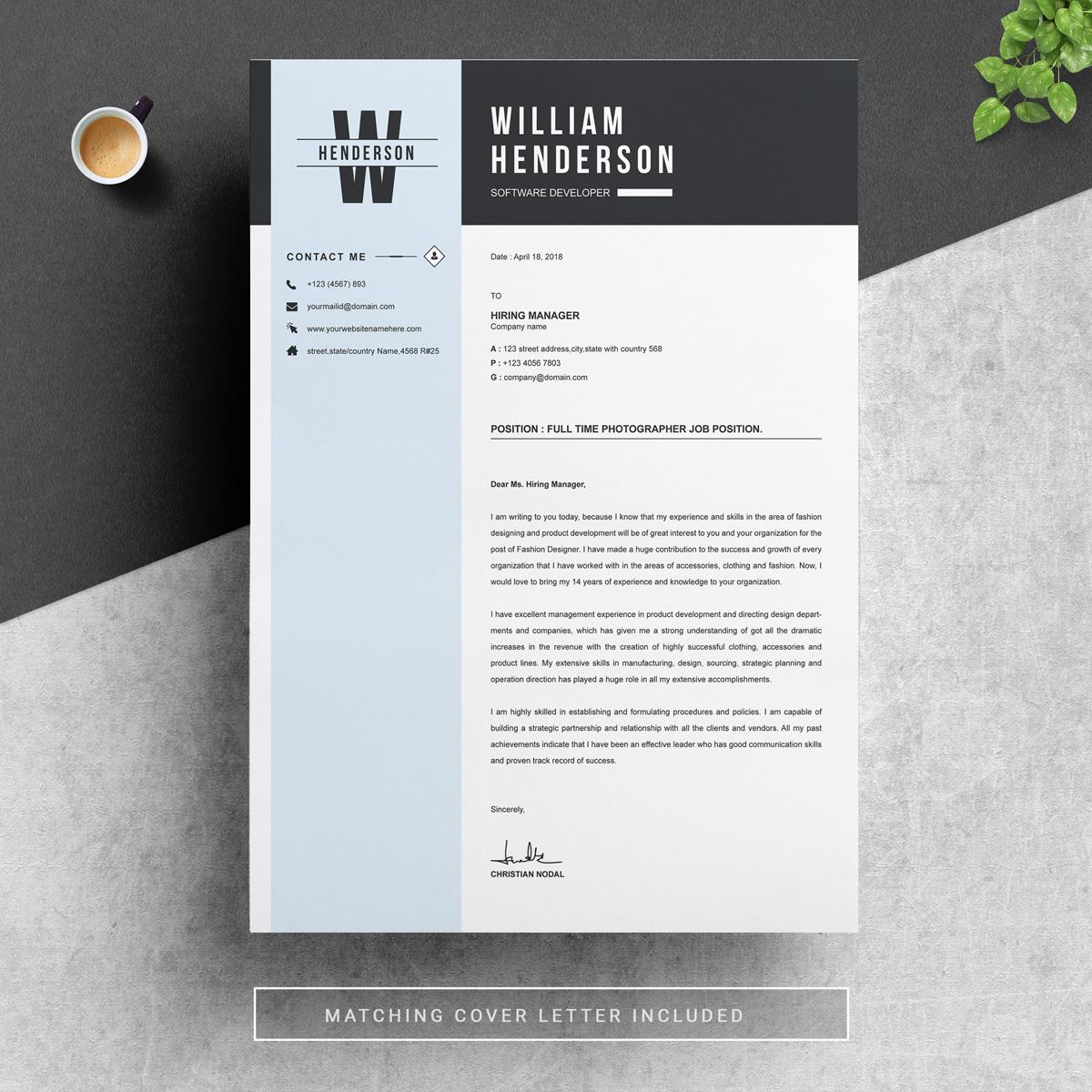 https://s3u.tmimgcdn.com/1860567-1553350388149_04_-Resume-Cover-Letter-Page-Free-Resume-Design-Template.jpg