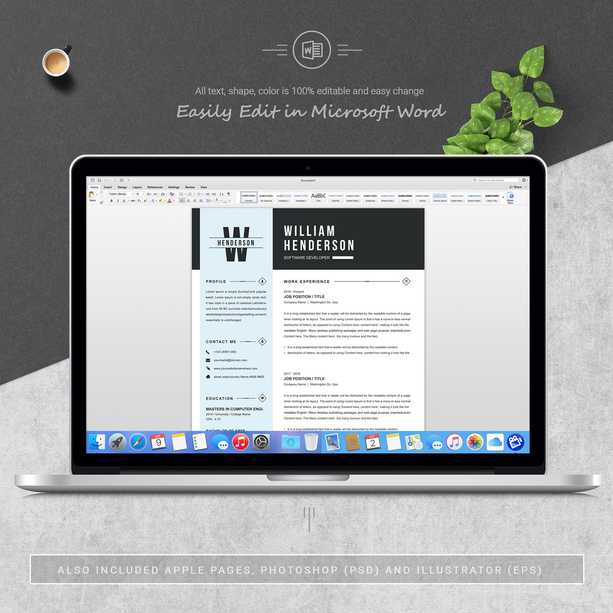https://s3u.tmimgcdn.com/1860567-1553350388152_05_3-Pages-Free-Resume-MS-Word-File-Format-Design-Template.jpg