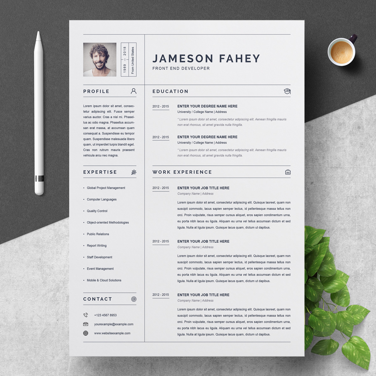 https://s3u.tmimgcdn.com/1860567-1553494240208_01_Clean-Professional-Creative-and-Modern-Resume-CV-Curriculum-Vitae-Design-Template-MS-Word-Apple-Pages-PSD-Free-Download.jpg