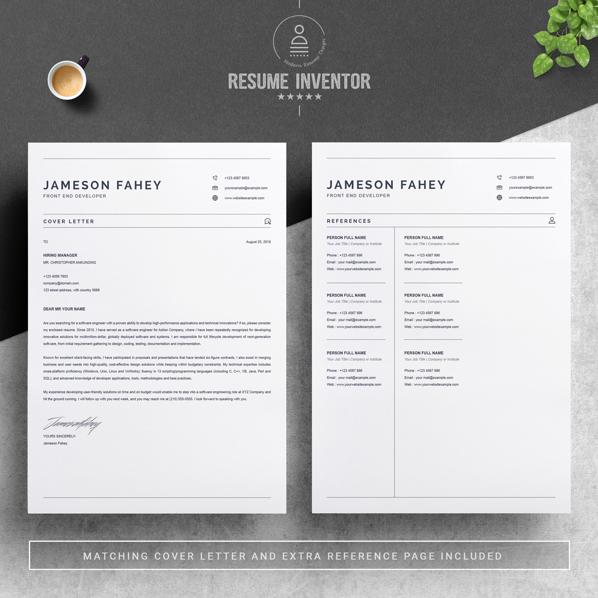 https://s3u.tmimgcdn.com/1860567-1553494240217_03_2-Pages-Free-Resume-Design-Template.jpg