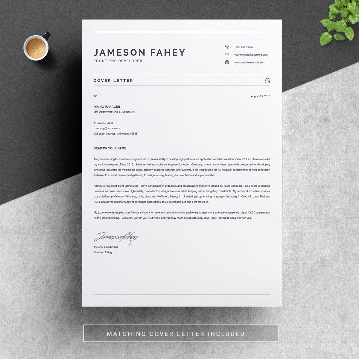 https://s3u.tmimgcdn.com/1860567-1553494240219_04_-Resume-Cover-Letter-Page-Free-Resume-Design-Template.jpg
