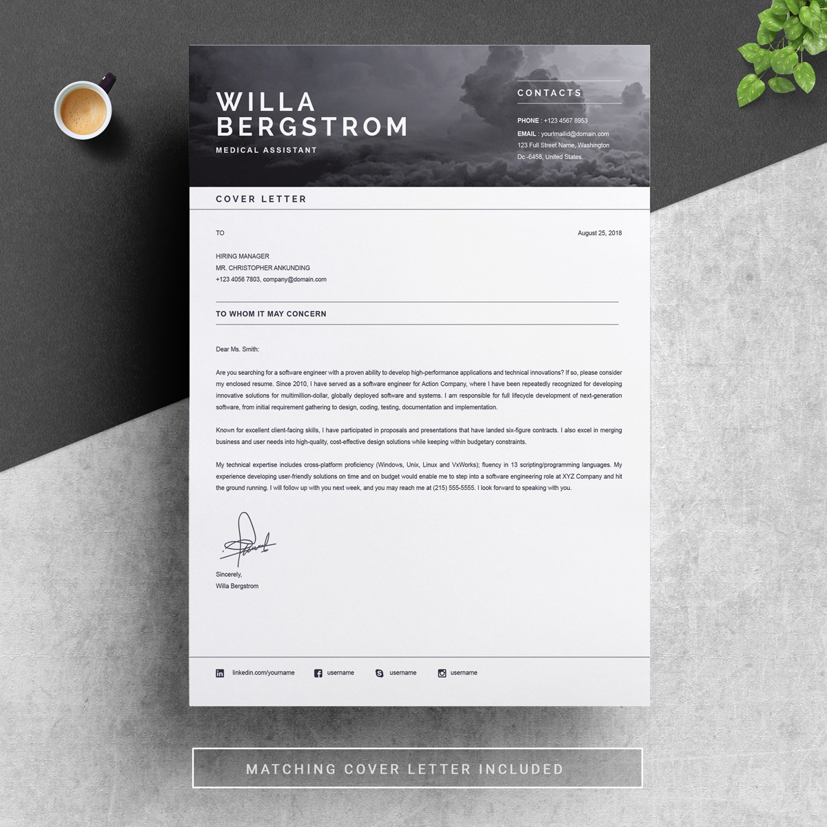 https://s3u.tmimgcdn.com/1860567-1554009162389_03_-Resume-Cover-Letter-Page-Free-Resume-Design-Template.jpg