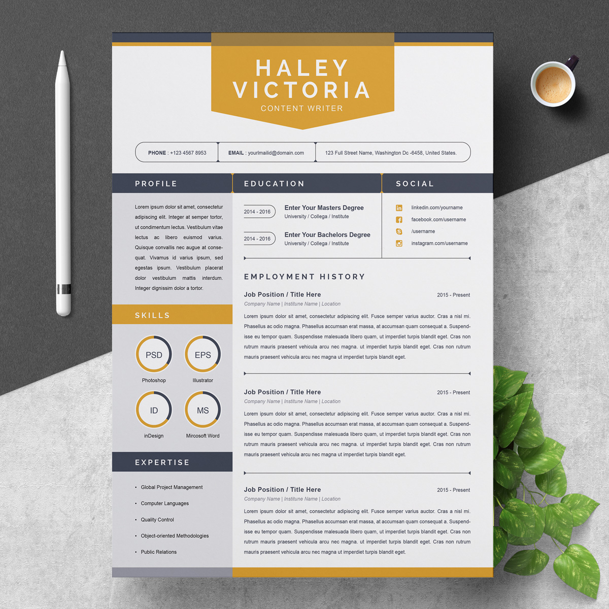 https://s3u.tmimgcdn.com/1860567-1554009801583_01_Clean-Professional-Creative-and-Modern-Resume-CV-Curriculum-Vitae-Design-Template-MS-Word-Apple-Pages-PSD-Free-Download.jpg